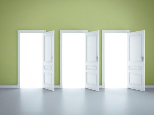 jobs malaysia wobb open doors