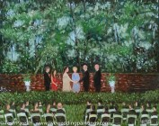 parekh-live-wedding-painting027