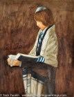bar-mitzvah-painting