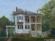 house-portraits-0010