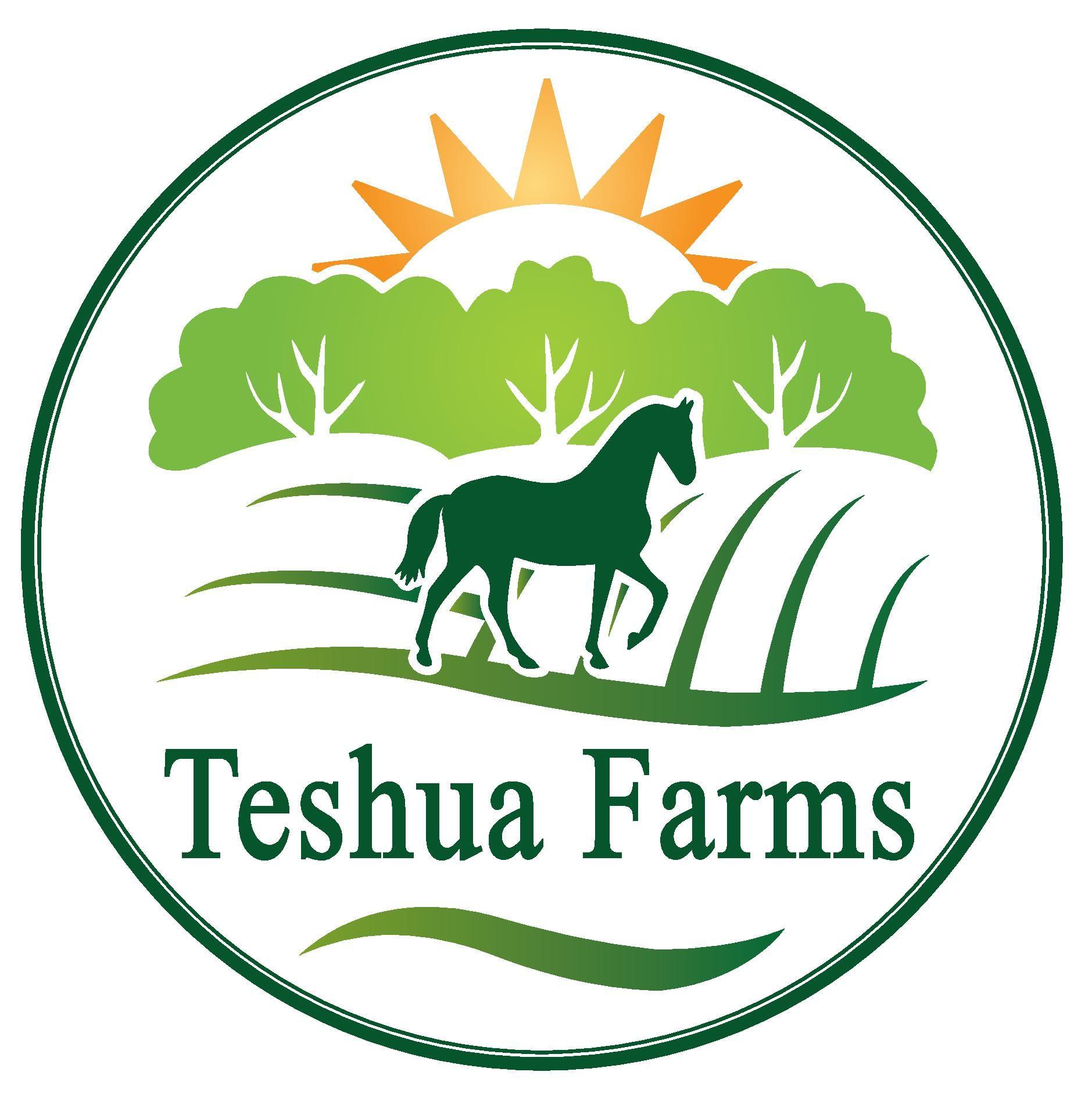 Teshua Farms