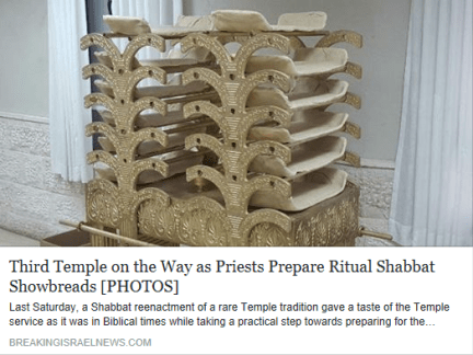 recreation-of-temple-showbreads-latest-step-towards-building-third-temple-breaking-israel-news