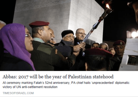abbas-2017-will-be-the-year-of-palestinian-statehood-times-of-israel