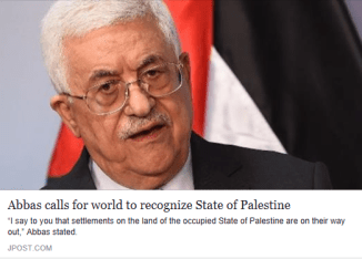 abbas-calls-for-world-to-recognize-state-of-palestine-jerusalem-post