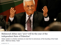 mahmoud-abbas-says-2017-will-be-the-year-of-the-independent-state-of-palestine-i24news