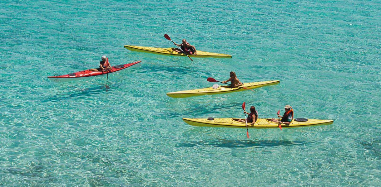 eventi isola d'Elba maggio giugno