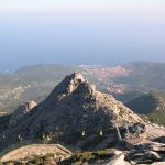 app sentieri isola d'Elba