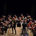 Elba Isola Musicale d'Europa