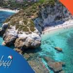 Prenotazione appartamenti isola d'Elba Tesi Viaggi