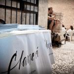 Cosa leggere in spiaggia Flanerí