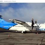 Elba in aereo orari con Svizzera Zimex Berna