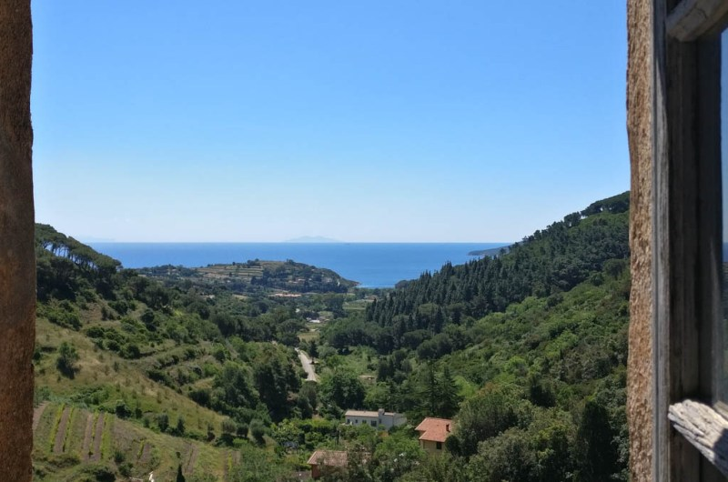 Five days in Tuscany tips
