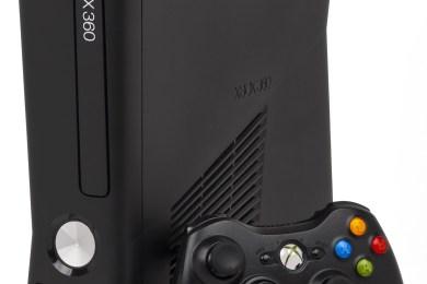Error 80181102 On Xbox 360