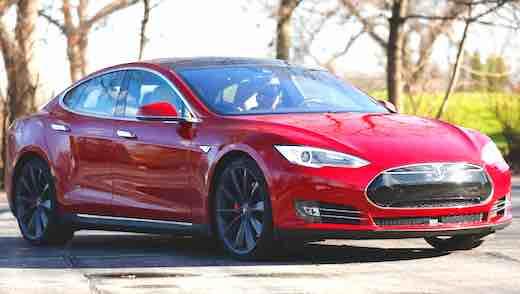 2018 Tesla Horsepower, 2018 tesla model 3, 2018 tesla model s, 2018 tesla model x, 2018 tesla model s price, 2018 tesla model x price,