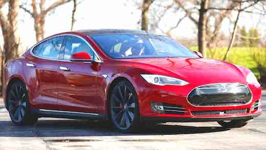 2018 Tesla Horsepower, 2018 tesla model 3, 2018 tesla model s, 2018 tesla model x, 2018 tesla model s price, 2018 tesla model x price,