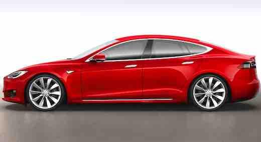 2018 Tesla Model S 100D, 2018 tesla model s interior, 2018 tesla model s review, 2018 tesla model s for sale, 2018 tesla model s 75d, 2018 tesla model s 0-60, 2018 tesla model s range,