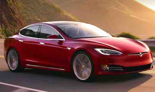 2018 Tesla Model S 100D, 2018 tesla model s interior, 2018 tesla model s review, 2018 tesla model s for sale, 2018 tesla model s 75d, 2018 tesla model s 0-60, 2018 tesla model s range,