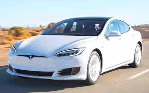 2018 Tesla Model S 75, 2018 tesla model s interior, 2018 tesla model s review, 2018 tesla model s for sale, 2018 tesla model s 75d, 2018 tesla model s 0-60,