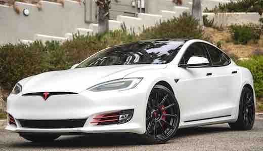 2018 Tesla Model S Horsepower, 2018 tesla model s interior, 2018 tesla model s review, 2018 tesla model s for sale, 2018 tesla model s 75d, 2018 tesla model s 0-60,