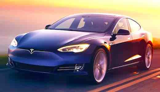2018 Tesla Model S Range, 2018 tesla model s interior, 2018 tesla model s review, 2018 tesla model s for sale, 2018 tesla model s 75d, 2018 tesla model s 0-60, 2018 tesla model s range,