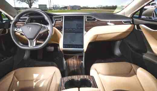 2018 Tesla Model S VIN, 2018 tesla model s interior, 2018 tesla model s review, 2018 tesla model s for sale, 2018 tesla model s 75d, 2018 tesla model s 0-60, 2018 tesla model s range,