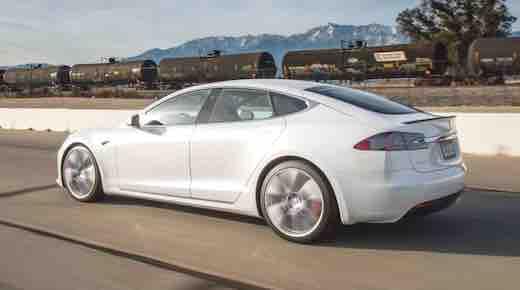 2019 Tesla Roadster P100D, 2019 tesla roadster specs, 2019 tesla roadster price, 2019 tesla roadster torque, 2019 tesla roadster weight, 2019 tesla roadster interior, 2019 tesla roadster hp,