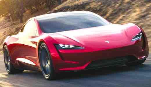 2019 Tesla Roadster Price, 2019 tesla roadster specs, 2019 tesla roadster torque, 2019 tesla roadster weight, 2019 tesla roadster p100d, 2019 tesla roadster interior,