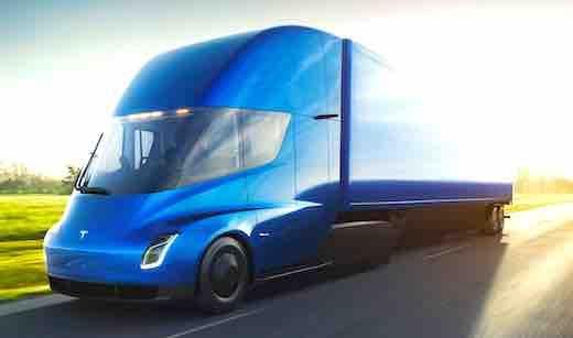 2019 Tesla Truck, 2019 tesla roadster, 2019 tesla model s, 2019 tesla model x, 2019 tesla model u, 2019 tesla roadster specs,