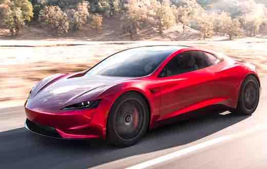 2020 Tesla Price, tesla 2020 stock price, 2020 tesla roadster, 2020 tesla roadster specs, 2020 tesla roadster price, 2020 tesla roadster top speed, 2020 tesla model s,