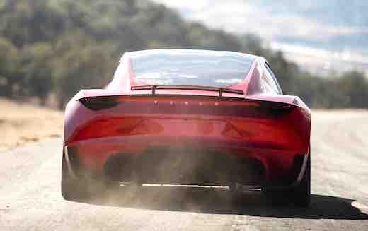2020 Tesla Roadster Electric, 2020 tesla roadster specs, 2020 tesla roadster horsepower, 2020 tesla roadster price, 2020 tesla roadster interior, 2020 tesla roadster top speed, 2020 tesla roadster 2.5 sport,
