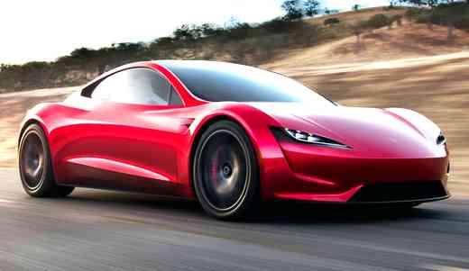 2020 Tesla Roadster Release Date, 2020 tesla roadster specs, 2020 tesla roadster price, 2020 tesla roadster interior, 2020 tesla roadster top speed, 2020 tesla roadster 2.5 sport, 2020 tesla roadster 0-60,