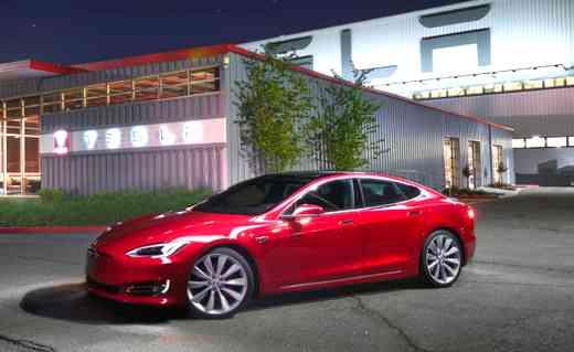 2020 Tesla Horsepower, 2020 tesla roadster, 2020 tesla roadster specs, 2020 tesla roadster price, 2020 tesla roadster top speed, 2020 tesla model s, 2020 tesla model x,