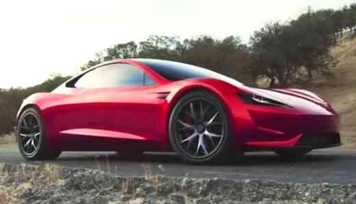 2020 Tesla Roadster 0-60, 2020 tesla roadster specs, 2020 tesla roadster price, 2020 tesla roadster top speed, 2020 tesla roadster interior, 2020 tesla roadster 2.5 sport, 2020 tesla roadster cost,