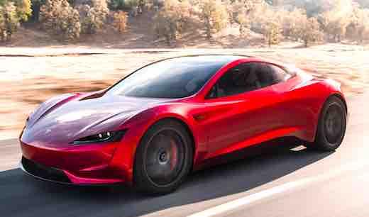 2020 Tesla Roadster Top Speed, 2020 tesla roadster specs, 2020 tesla roadster price, 2020 tesla roadster interior, 2020 tesla roadster 0-60, 2020 tesla roadster 2.5 sport, 2020 tesla roadster cost,