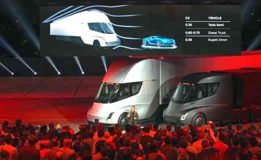 2020 Tesla Truck, 2020 tesla roadster, 2020 tesla roadster specs, 2020 tesla roadster price, 2020 tesla roadster top speed, 2020 tesla roadster interior, 2020 tesla roadster 0-60,