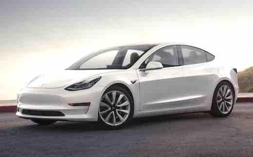 2018 Tesla Model 3 Curb Weight, 2018 tesla model 3 vin, 2018 tesla model 3 interior, 2018 tesla model 3 for sale, 2018 tesla model 3 specs, 2018 tesla model 3 vin number, 2018 tesla model 3 0-60,