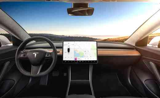 2018 Tesla Model 3 Release Date, 2018 tesla model 3 vin, 2018 tesla model 3 interior, 2018 tesla model 3 for sale, 2018 tesla model 3 vin number, 2018 tesla model 3 specs, 2018 tesla model 3 review,