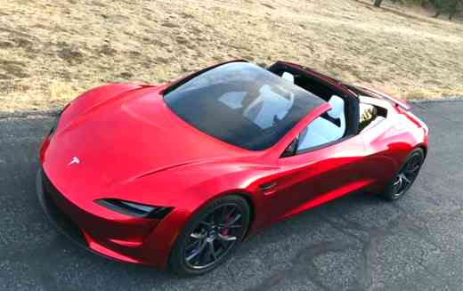 2020 Tesla Roadster Price, 2020 tesla roadster specs, 2020 tesla roadster top speed, 2020 tesla roadster interior, 2020 tesla roadster 0-60, 2020 tesla roadster 2.5 sport, 2020 tesla roadster cost,