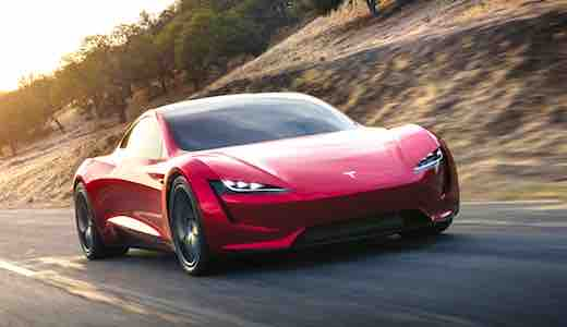 2020 Tesla Roadster Specs, 2020 tesla roadster price, 2020 tesla roadster top speed, 2020 tesla roadster interior, 2020 tesla roadster 0-60, 2020 tesla roadster 2.5 sport, 2020 tesla roadster cost,