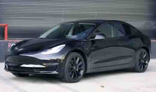 2018 Tesla Model 3 0-60, 2018 tesla model 3 vin, 2018 tesla model 3 interior, 2018 tesla model 3 vin number, 2018 tesla model 3 for sale, 2018 tesla model 3 specs, 2018 tesla model 3 standard,