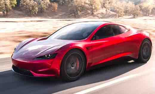 2019 Tesla Roadster, 2019 tesla roadster 0-60, 2019 tesla roadster horsepower, 2019 tesla roadster torque, 2019 tesla roadster top speed, 2019 tesla roadster weight, tesla roadster 2019 concept,