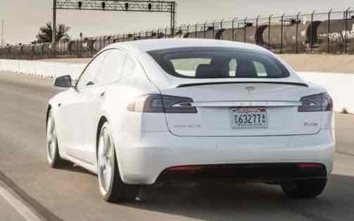 2018 Tesla Model S P100d 0-60, 2018 tesla model s p100d, 2018 tesla model s price, 2018 tesla model s 75d, 2018 tesla model s 100d, 2018 tesla model s interior, 2018 tesla model s for sale,