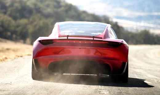 2020 Tesla Roadster Speed, 2020 tesla roadster price, 2020 tesla roadster specs, 2020 tesla roadster top speed, 2020 tesla roadster 0-60, 2020 tesla roadster interior, 2020 tesla roadster torque,