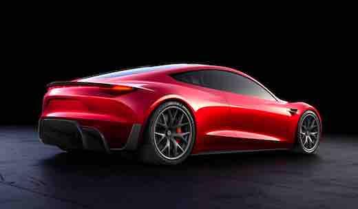 2020 Tesla Sports Car, 2020 tesla roadster, 2020 tesla roadster specs, 2020 tesla roadster price, 2020 tesla model s, 2020 tesla roadster top speed, 2020 tesla roadster interior,