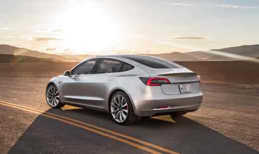 2018 Tesla Model 3 Long Range Review, 2018 tesla model 3 long range price, 2018 tesla model 3 long range rwd, 2018 tesla model 3 long range for sale, 2018 tesla model 3 long range msrp, 2018 tesla model 3 long range specs,