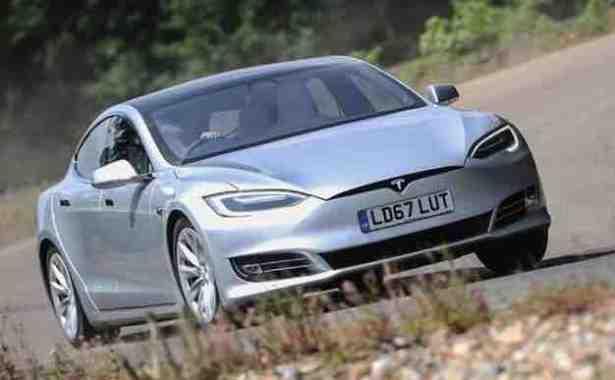 2018 Tesla Model S 75d Range, 2018 tesla model s 75d 0-60, 2018 tesla model s 75d price, 2018 tesla model s 75d lease, 2018 tesla model s 75d review, 2018 tesla model s 75d for sale, 2018 tesla model s 75d horsepower,