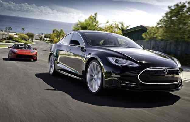 2019 Tesla Model S Changes, 2019 tesla model s price, 2019 tesla model s p100d, 2019 tesla model s release date, 2019 tesla model s 75d, 2019 tesla model s msrp, 2019 tesla model s p100d price,