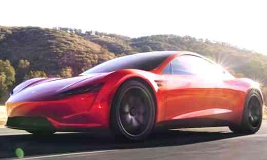2019 Tesla Roadster MSRP, 2019 tesla roadster price, 2019 tesla roadster specs, 2019 tesla roadster 0-60, 2019 tesla roadster 2.5 sport, 2019 tesla roadster interior, 2019 tesla roadster cost,