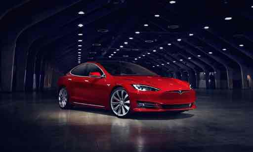 Tesla Model S 2019 Changes, tesla model s 2019 price, tesla model s 2019 release date, tesla model s redesign 2019, new tesla model s 2019, tesla model s facelift 2019, tesla model s update 2019,