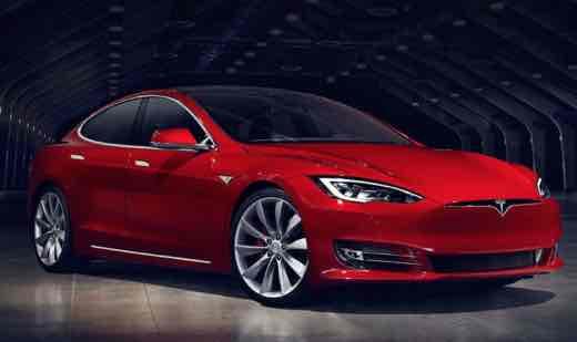 Tesla Model S 2019 Changes, tesla model s 2019 price, tesla model s 2019 release date, tesla model s redesign 2019, new tesla model s 2019, tesla model s facelift 2019, tesla model s update 2019,